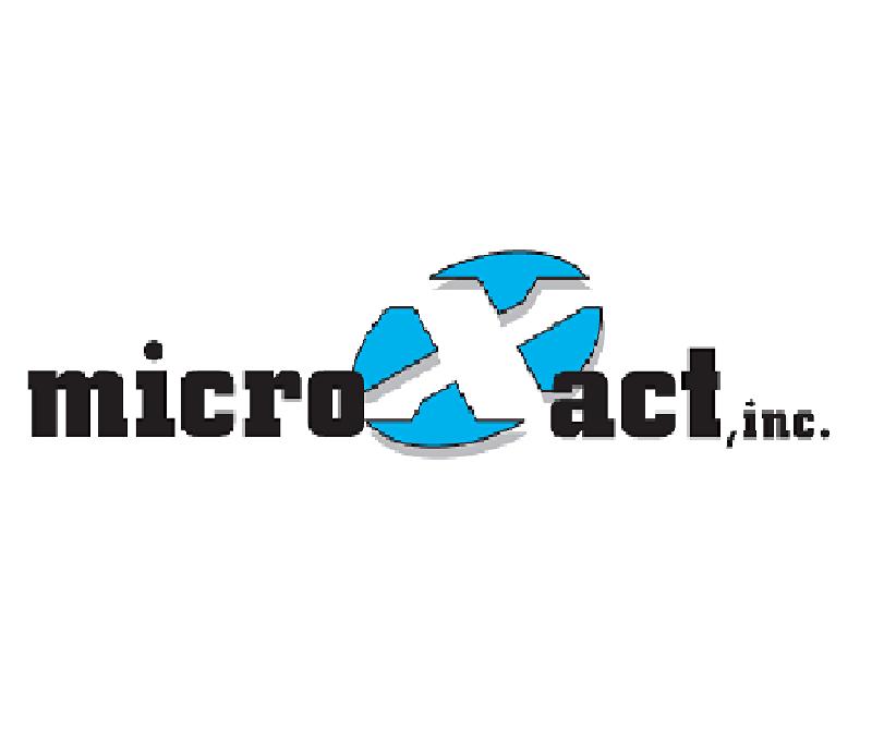 MicroXact зондовые станции