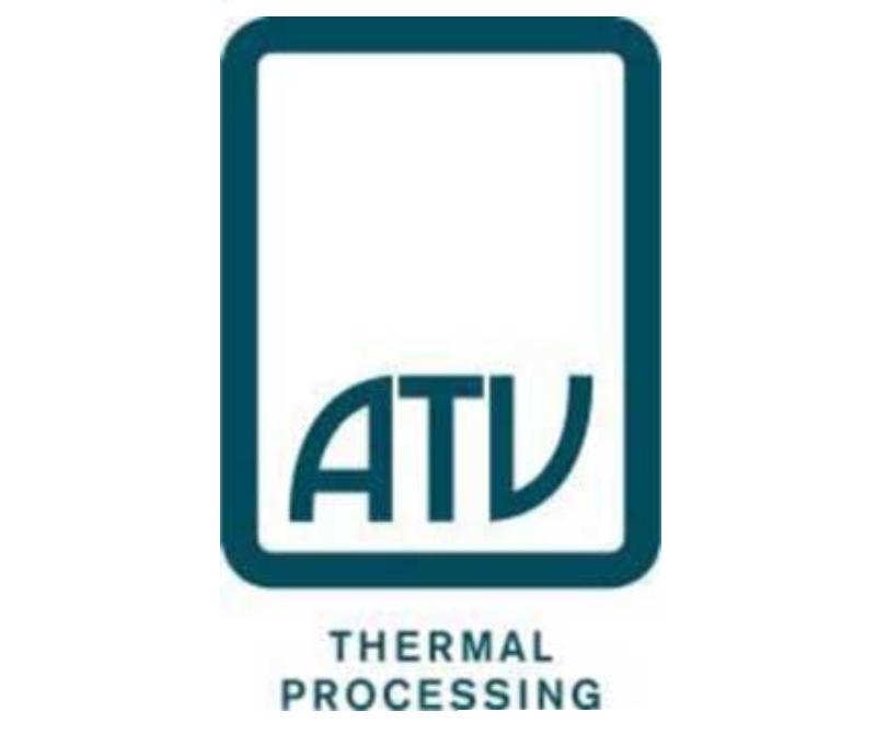ATV Technologie GmbH печи