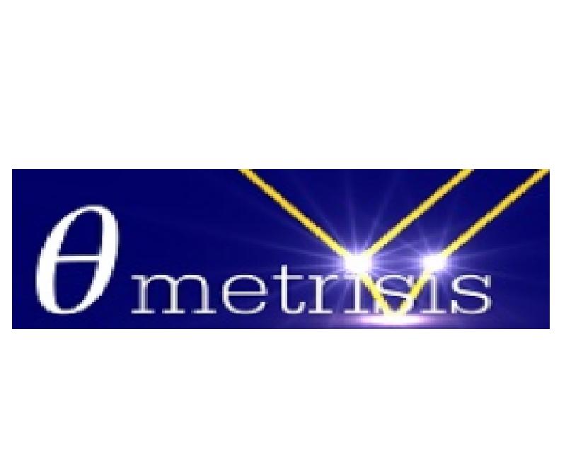 ThetaMetrisis измерители толщины тонких пленок