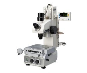 Измерительные микроскопы Nikon