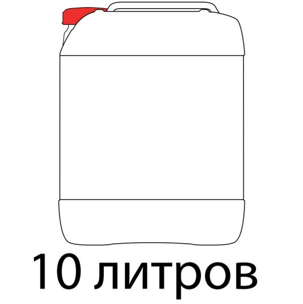 Алмазная суспензия 10 литров