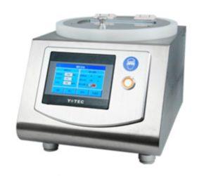 Центрифуги нанесения фоторезиста