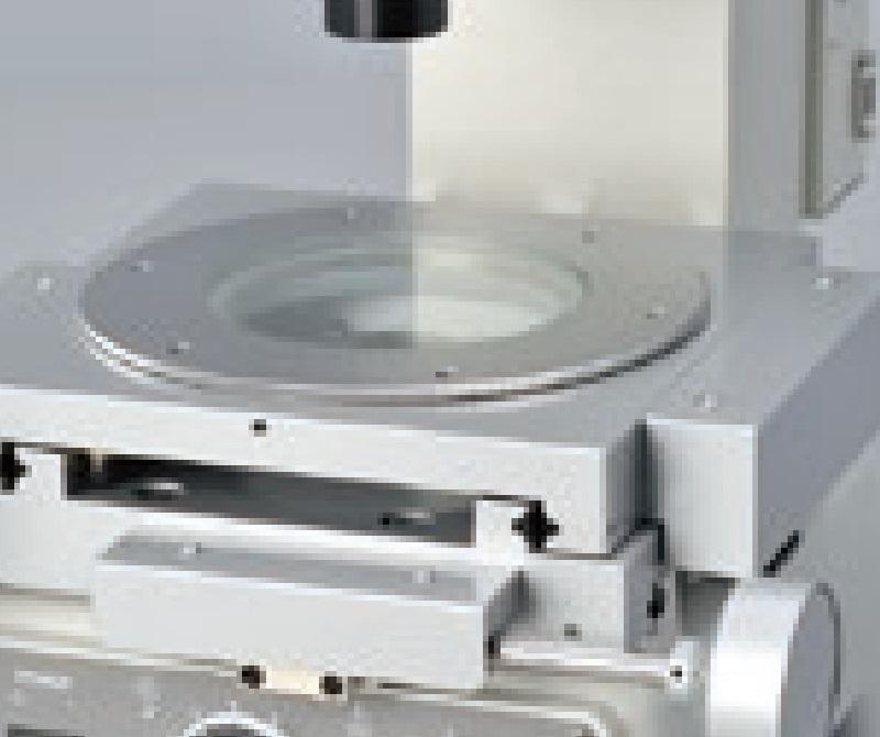 Измерительные микроскопы цифровые