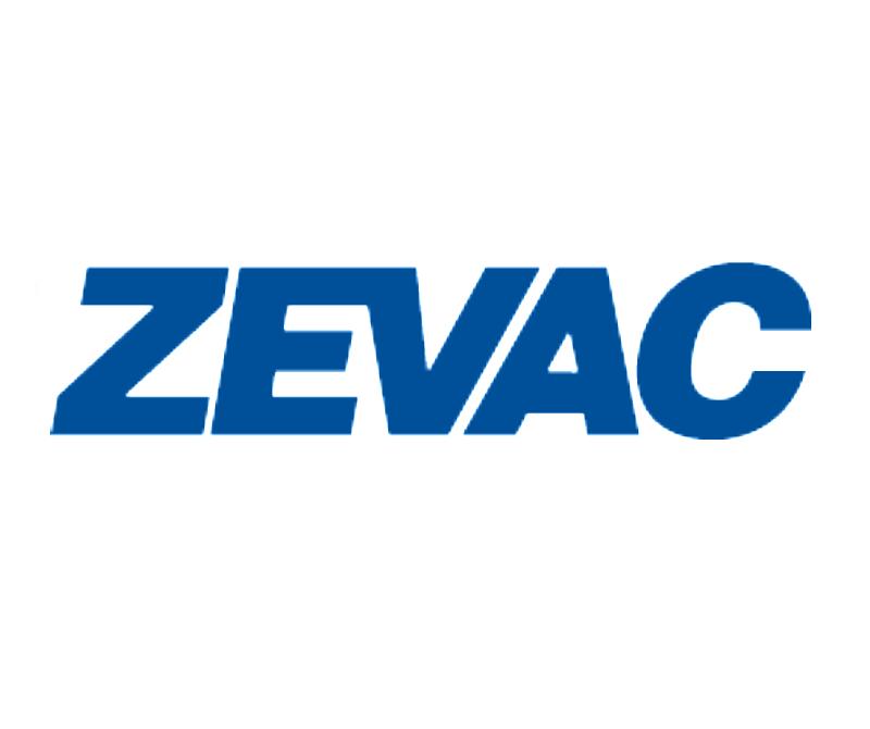 Монтажные станции Zevac
