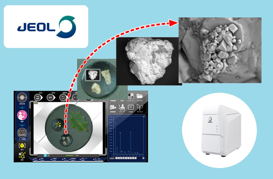 Сканирующий микроскоп цена