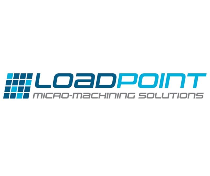 Дисковая резка Loadpoint