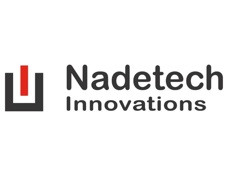 Установки нанесения покрытий Nadetech Innovations