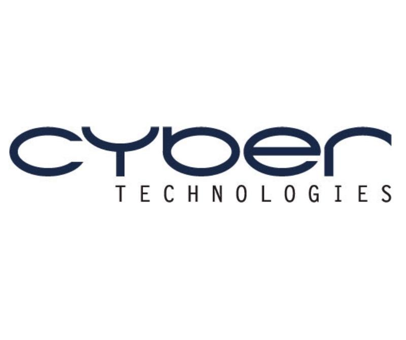 Cyber профилометр