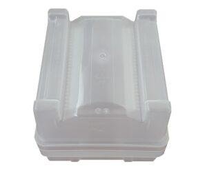 Тара для хранения пластин