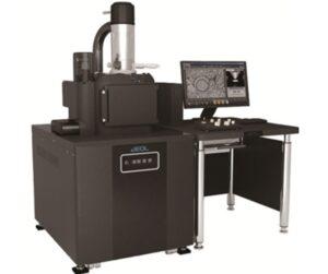 Электронные термоэмиссионные микроскопы
