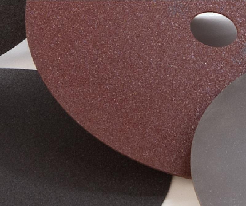 Абразивные диски для резки твердых сплавов