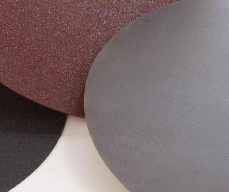 Абразивные отрезные диски для цветных металлов