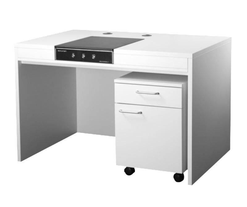 Антивибрационный стол для ЭКО