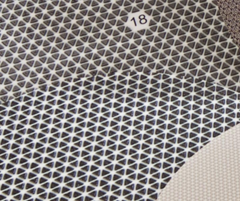 Алмазный диск для шлифовки