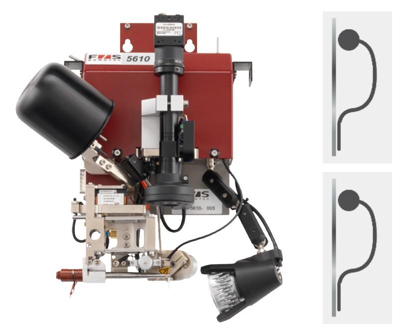 Оборудование термозвуковой микросварки