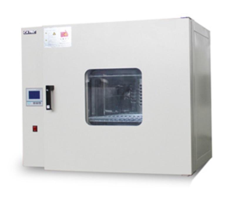 Сушильный лабораторный шкаф DCTG 9023A