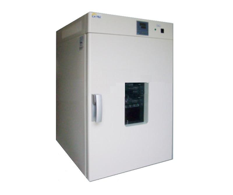 Сушильный лабораторный шкаф DCTG 9123A