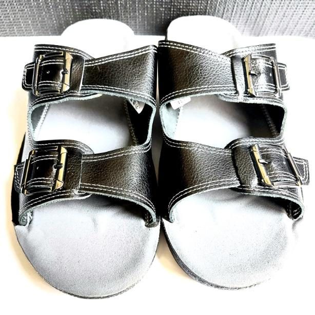 Антистатическая обувь в наличии