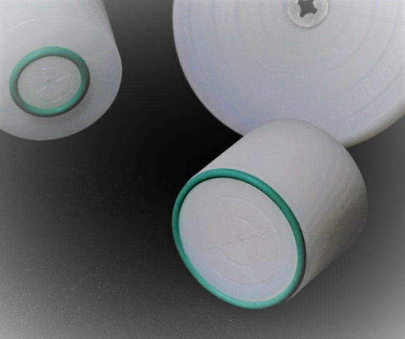 Держатели пластин центрифуги для нанесения-тонких пленок